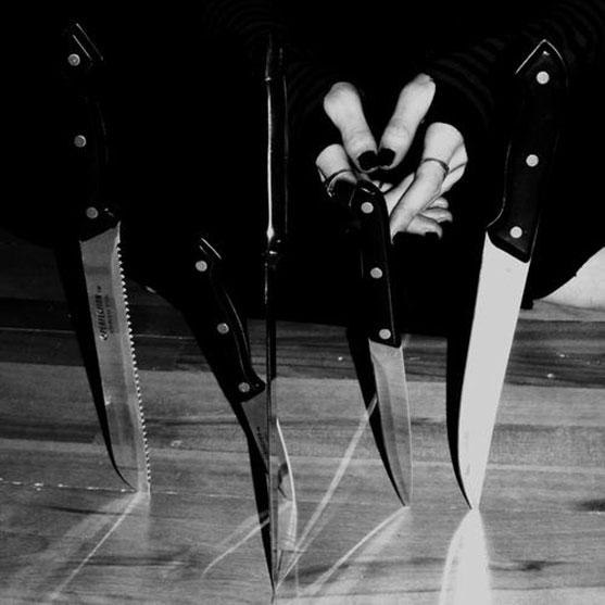 A+Bleeding+Star+Nothing++the+Knives.jpg