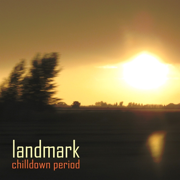 chilldown-period-landmark-series-3.jpg