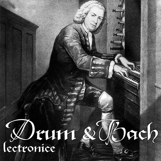 lectronice-Drum&Bach-557.png